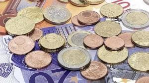 argent_piece_euro